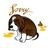 12807246-sorry-sad-puppy-dog-pet-shame-shit-urine